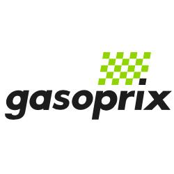 Gasoprix-logo