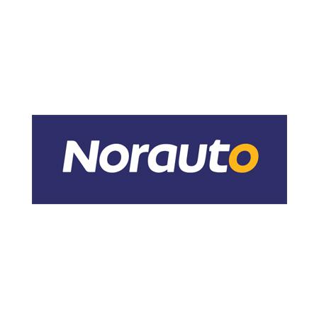 Norauto-logo