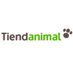 Tiendanimal-logo