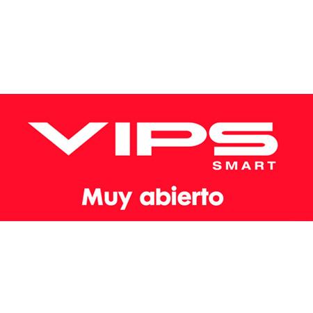 Vips Smart-logo