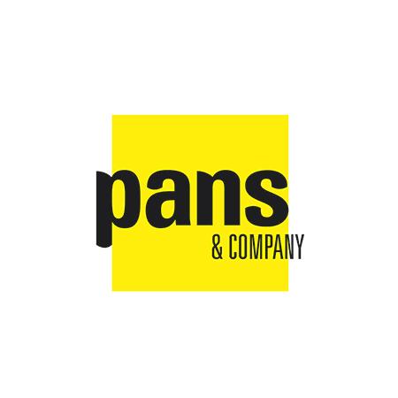 Pans & Company-logo