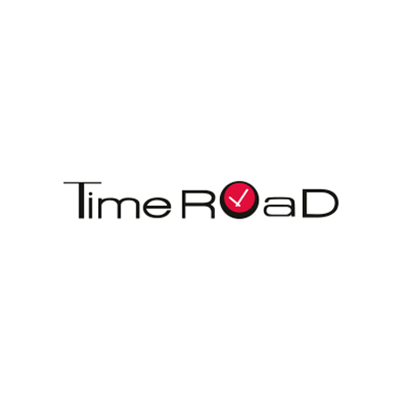 Time Road-logo