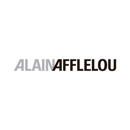 Alain Afflelou-logo