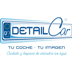 Detail Car-logo