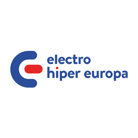 Electro Hiper Europa-logo