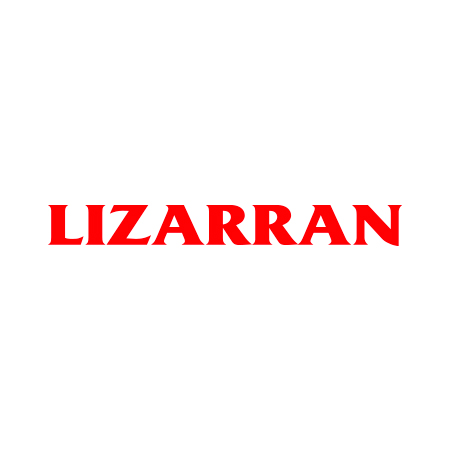 Lizarran-logo