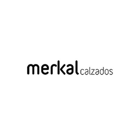 Merkal-logo