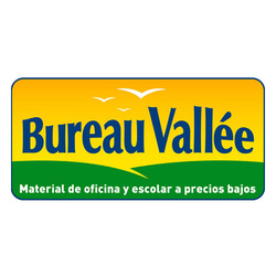 Bureau Vallèe