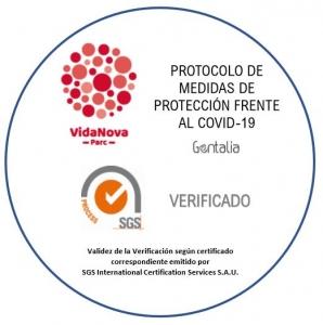 certificado-protocolo-covid-vidanova-parc